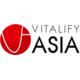 Vitalify Asia Co.,Ltd.