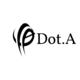 株式会社Dot.A