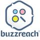 株式会社Buzzreach's post