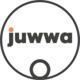 Juwwa株式会社