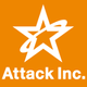Attack株式会社