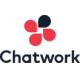 Chatwork株式会社's post