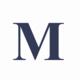 MNTSQ, Ltd.