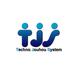 株式会社テクノ情報システム