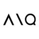 AIQ株式会社