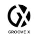 GROOVE X's News