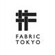 私がFABRIC TOKYOに入社した理由