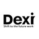 株式会社エージェンシースギタ(Dexi)'s post