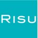 RISU Japan 株式会社 CSチーム