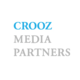 CROOZ Media Partners株式会社