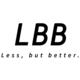 株式会社LBB