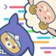 Content Team Blog