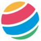Talknote, Inc. 's Blog