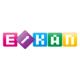 E-kan株式会社's post