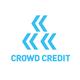 CROWD CREDIT コーポレートブログ