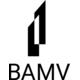 BAMV-LLC-blog