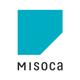Misocaの働き方