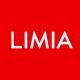 リミア株式会社