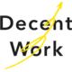 株式会社ディーセントワーク