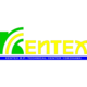 株式会社ケンテックス