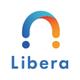 Libera社員インタビュー