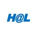 株式会社HAL