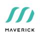 マーベリック株式会社