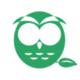 株式会社セラク(アグリテック分野)