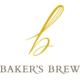 Baker's Brew
