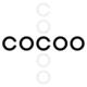 コクー株式会社