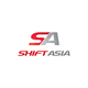 SHIFT ASIA Works