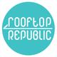 Rooftop Republic
