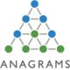 アナグラム株式会社