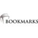 BOOKMARKS Members