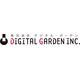 株式会社デジタル・ガーデン's post