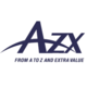 AZX Professionals Group