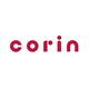 株式会社CORIN