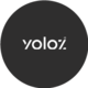 株式会社yoloz