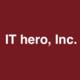 株式会社ITヒーロー