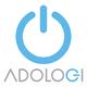株式会社ADOLOGI(アドロジ)