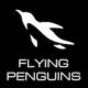 株式会社フライング・ペンギンズ
