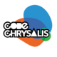 Code Chrysalis Japan 株式会社