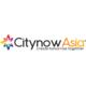 Citynow Asia Inc.