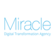Miracle Digital Hong Kong