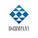 株式会社H&Company