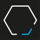 QuantumBlack - A McKinsey Company -
