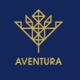 株式会社AVENTURA