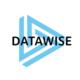 データワイズのワークスタイル