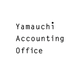 Yamauchi Accounting Office