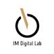 株式会社IM Digital Lab(アイムデジタルラボ)